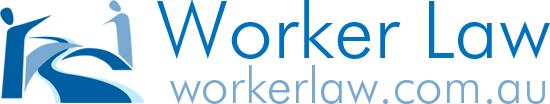 Worker Law