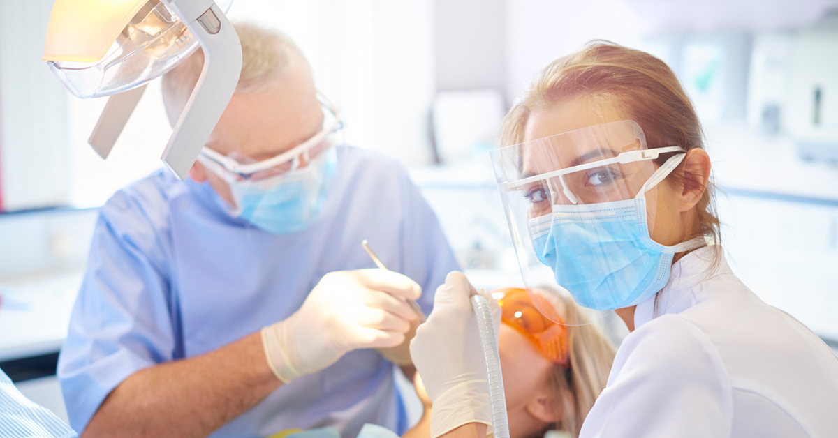 Dental Clinic Penalised $16,500 For Failing To Pay Entitlements To Workers